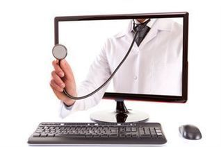 Telemedicine Regulation Changes Urged - Health IT Outcomes (press release) | aaaida | Scoop.it
