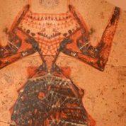 Δρομολαξιά: νέα στοιχεία για την αρχαία πόλη   Ιστορία, Αρχαιολογία   Scoop.it