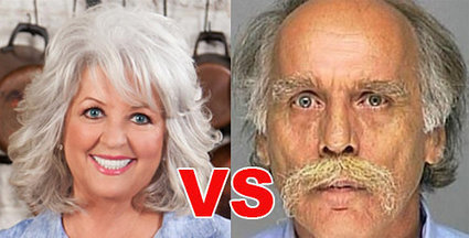 Man Arrested Over $250,000 Paula Deen Extortion Plot | Savannah Personal Injury & Criminal Defense Attorney | Scoop.it