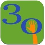 iDevice in the Mountains: 30hands Presentation App a Digital Storytelling Tool! | Edtech PK-12 | Scoop.it