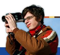 Dossier de presse - Les jeunes questionnent les stéréotypes véhiculés dans les médias   Les stéréotypes dans les médias   Scoop.it