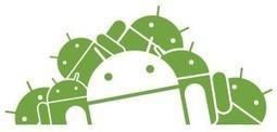 Easy Battery Saver, ¿la única aplicación Android que realmente puede servir para ahorrar batería?   VI Tech Review (VITR)   Scoop.it