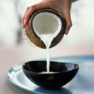 160 Reasons to Stock Coconut Oil in Your Larder | Bicol Coconuts | Scoop.it
