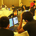 Design the future: Global Collaboration in Education - Classroom 2.0 | IEARN - GLOBAL EDUCATION | Scoop.it
