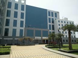 resale property in noida for sale   Resale Property in Noida   Scoop.it