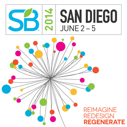 SB'14 San Diego | Sustainable Brands | Sustain Our Earth | Scoop.it