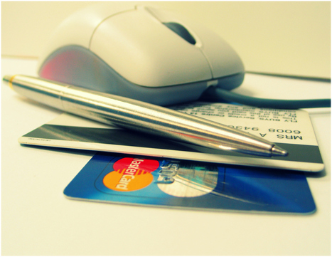 Merchantservicespot.com Offers the Incredibly Fast and Reliable Merchant Services | Marketing Your Network | Scoop.it