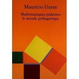 Mathématiques pédestres | Livraison mathématique | Mathoscoopie | Scoop.it