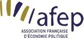 Séminaire d'Economie POlitique de la SAnté (SEPOSA) | Prochaine ... | Marchandisation de la santé | Scoop.it