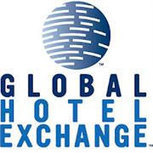 Global Hotel Exchange (GHX) poursuit son bonhomme de chemin | Distribution hôtelière et OTA | Scoop.it