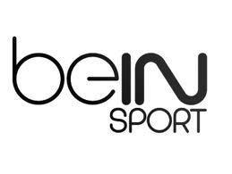 BeIN Sport, l'ovni télévisuel du Qatar | DocPresseESJ | Scoop.it