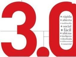 Comunicación 3.0 = Respeto = Valor Diferencial, base de la mejora y la economía colaborativa | Empresa 3.0 | Scoop.it