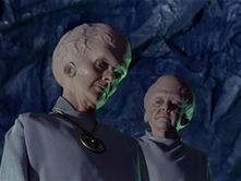 My Views on Seasons One of the Original Series of Star Trek   Mac's Sci-Fi Stuff   Scoop.it