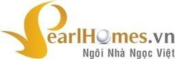 TRANG CHỦ PearlHomes.vn - Ngôi Nhà Ngọc Việt   Wordpress & SEO Tips   Scoop.it