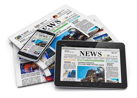 Comment rédiger pour le web | webmarketing & internet | Scoop.it