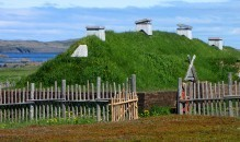 Archaeology News : The Last of the 'True Vikings'? An Insight into ... | Teaching history and archaeology to kids | Scoop.it