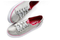 Amazon coupon 10% off shoes | Extraordinary savings and discounts | Scoop.it