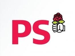 Français à l'étranger : mensonges et contre-vérités du candidat sortant | Fédération des Français à l'Etranger du Parti Socialiste | Du bout du monde au coin de la rue | Scoop.it