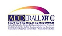 Facts about Adderall | Interesting Facts | Differences Between Flash and Flex | Scoop.it