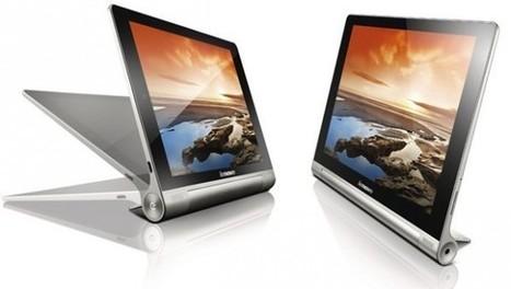 Lenovo IdeaPad B6000-F et B8000-F en fuite   It News and new devices   Scoop.it