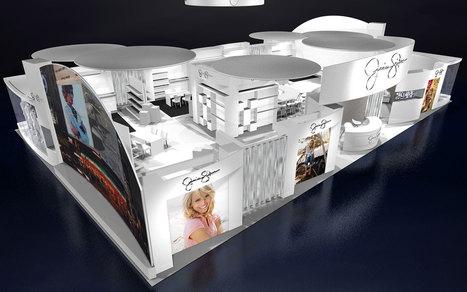 Free Trade Show Calendar and Research Tool - InterEx Exhibits | Exhibit Education Center - InterEx Exhibits | Scoop.it