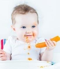 Mamme che insegnano alle mamme: un corso per crescere bambini ... - Romagna Mamma | Abbigliamento Firmato Bambini | Scoop.it