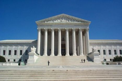 Supreme Court opens a 'floodgate' for more private money in political campaigns | Political Commentary | Scoop.it