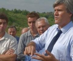 Stéphane Le Foll veut développer une agriculture plus écologique   Bio, Santé et Bien-être   Scoop.it