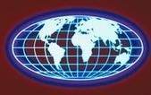 TV Still Dominates World Media Use 08/21/2014 | TV Trends | Scoop.it