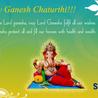 News for India Festival