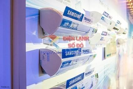 Điều khiển máy lạnh thông qua điện thoại Smartphone - Sửa chữa điều hòa UY TÍN tại nhà Hà Nội 0977.018.559   Sửa chữa điều hòa tại hà nội   Scoop.it
