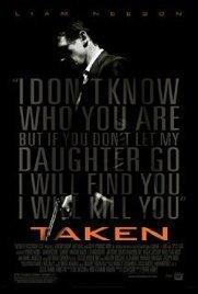 ดูหนังออนไลน์ Taken เทคเคน สู้ไม่รู้จักตาย | Eziigroup | Scoop.it