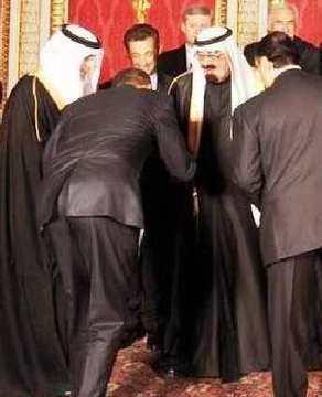 Sunni Muslim Saudi Prince Paid for Obama's Harvard Law Education: HRH Alwaleed Bin Talal Bin AbdulAziz Alsaud | News You Can Use - NO PINKSLIME | Scoop.it