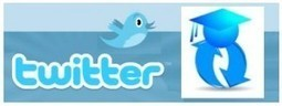 Education Technology Tweet Wrap for the Week of 04-22-13 ... | Tech-eKnabe | Scoop.it