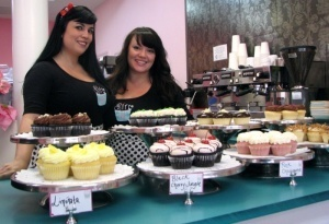 Foundation turns cupcake contest intofundraiser | Cha-Ching | Scoop.it