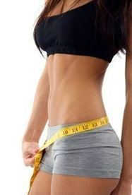 » How Venus Factor Can be A Perfect Weight Loss Program for Women? | ecomerce sandiego company | Scoop.it