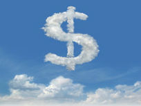 Accounting in the Cloud | Cloud Business Review | Cloud Central | Scoop.it
