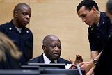 Ivory Coast's Gbagbo Appears Before Int'l Court | Coveting Freedom | Scoop.it