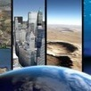 Google Earth: Power Tips and Tricks   Tech in Education   Scoop.it