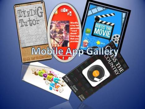 Download iPhone App Source Code with Reasonable Rates | iPhone App Source Code at MobileAppsGallery | Scoop.it