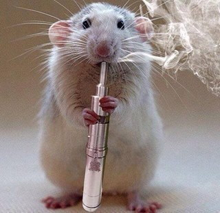 Laboratory Study Shows No Detectable Carcinogens or Metals in High-Technology E-Cig, Suggests Minimal Risk | VapeHalla! | Scoop.it