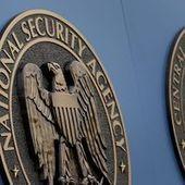 NSA : un juge américain estime la collecte de données contraire à la Constitution   Education & Numérique   Scoop.it