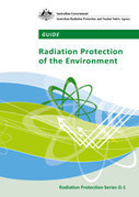 New publication in the Radiation Protection Series | Health hazards | Scoop.it