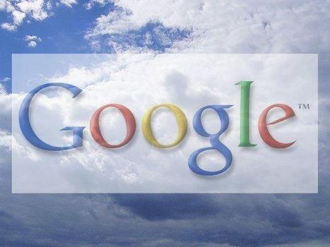 Droit à l'oubli : Google en difficulté face à l'afflux de demandes   E-commerce - Réseaux sociaux   Scoop.it