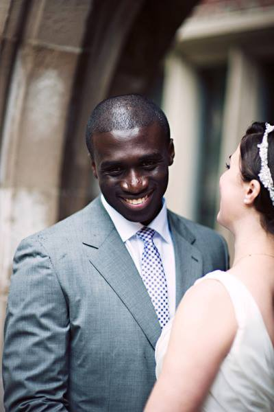 Black white dating site | Blackmendatingwhitewomen.org | Scoop.it