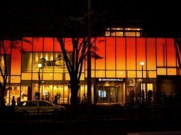 Shopping In Japan, Tokyo Shopping , Shopping In Tokyo | Best Ever Tokyo Attractions | Scoop.it