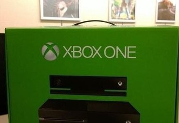 Microsoft News | Microsoft Talks About How Xbox One Is Built For The Future | Video Games | Scoop.it