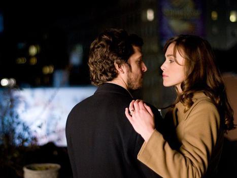 ¿Sigues con tu novio… o ya no… o qué?   Español para extranjeros   Scoop.it