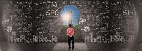 SEO Expert | Internet Marketing Consultant | Miami | Amazing Websites | Scoop.it