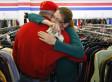 'Secret Santa' Doles Out $100 Bills To Hard-Hit Sandy Victims   Way Cool Tools   Scoop.it